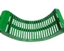 Concavo Grano Grueso C/ Barrote Apto 9470-9570 (unid)