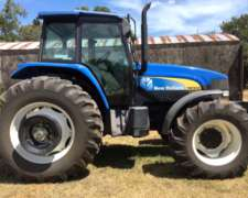 Tm7010 141 HP Impecable