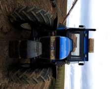 New Holland TM 150 2003