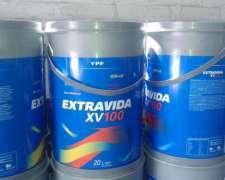 Aceite Lubricante Ypf Para Motores