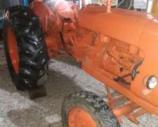 Tractor Someca 50 Joya