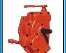 Engranajes Cosechadoras Y Tractores Case (fabrica)