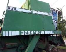 Repuestos Usados Bernanrdin M23