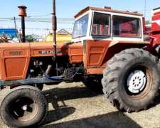 Tractor Marca Fiat 700