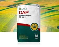 Dap - Fosfato Diamonico