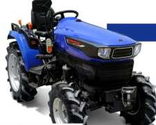 Tractor Farmtrac FT 30 Agri