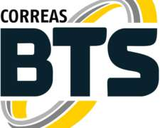 Juego De Correas Para Rotoenfardadoras Mainero 5880