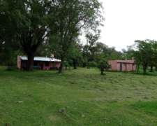 5 Has. Agrícolas, San Andrés De Giles
