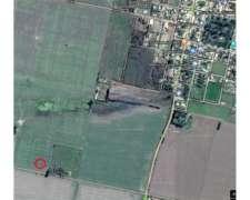 Campo para Desarrollo - Plaza Cucellas