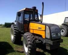 Vendo Tractor Valtra BM120 Mod 2004