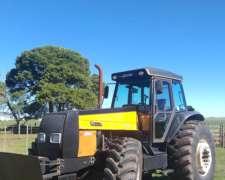 Tractor Valtra BH 180 DT