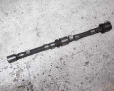 Árbol de Levas de Tractor Fiat 780-r (usado)