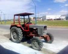 Tractor Belaruz MT 80