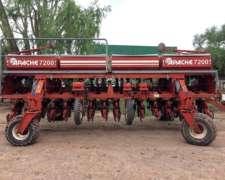 Apache 7200 De 16 A 42 Cm Con Kit De Trigo