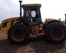 Pauny 500 Rodad 18,4x34 Dual Centro Cerrado