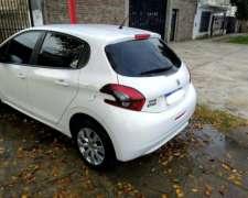Vendo Peugeot 208 Active