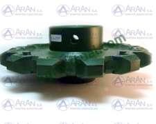 Engranaje Acarreador JD Z13XCA550 Lat.