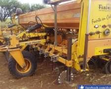 Fabimag Multi Planter 16-42 Cm.