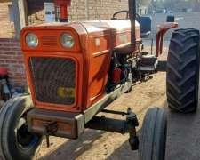 Tractor Fiat 700 e Perfecto Estado
