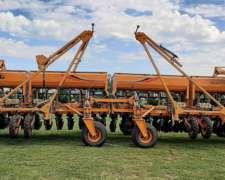 Fabimag Multiplanter FG01 28-42cms