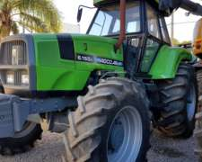 Agco Allis 6.150 - Impecable Estado