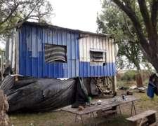 Pastaje En Isla Muy Empastada Produzca A Bajo Costo