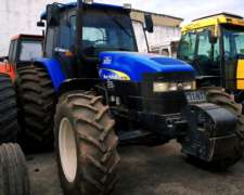Tm 150 New Holland- Impecable