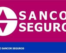 Sancor Seguros - Asegurá Tu Campo Y Flota De Maquinas