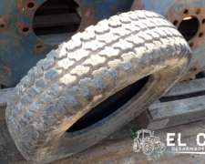 Cubierta Firestone Radial LT215:75R15