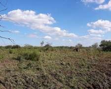 Campo en Lamadrid Tucumán, Sobre Ruta, Pozo y LUZ