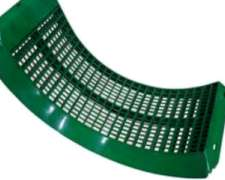 Cóncavo Grano Grueso C/ Planchuela Apto 9470-9570