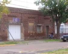 Vendo Casa Espectacular Zona Centrica De San Carlos Centro