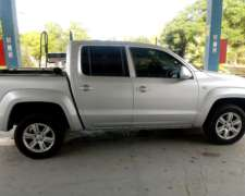 Amarok 2011 Highline 4X4 TE 230264258.6