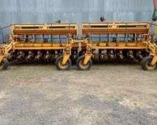 Fabimag 16/52 (31/26) - Fertiliz al Cost - Monitor- Reparada