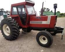 Tractor Fiat 980 Tracción Simple
