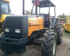 Tractor Doble Traccion Valtra 1180s