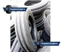 Neumatico 6.00-16 Carros 600-16 Tractor Delantero 600x16