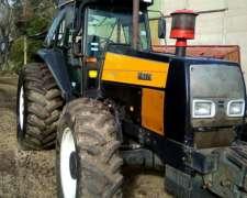 Tractor Valtra Bh 160 Dt