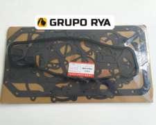 Juego de Juntas // Xinchai 490 // Grupo RYA