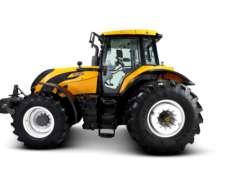 Tractor Altra Serie T 230 - T 250 - Unica Caja CVT - Nuevo