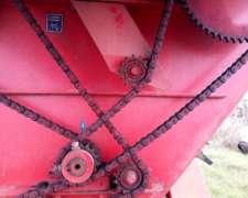 Mixer Mainero 2910 Mod 2005 TE 3426304819