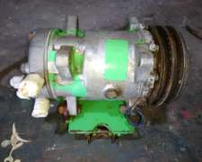 Compresor de Aire Usado Universal