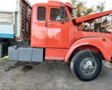 Camion Scania 111 S Turbo Impecable