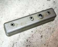 Tapa de Válvulas de Tractor Someca M-45 (usada)