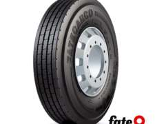 Neumático Fate 275/80 R22.5 Sr-200