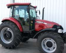 Case Farmall 90-100-110cv Disponibles