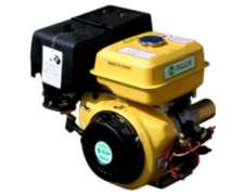 Niwa Motores Hor. Naftero MNW-130