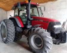 Tractor Case MXM 180 - DT + 3 Ptos (C)