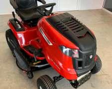 Tractor de Jardín Massey Ferguson 42-20sd