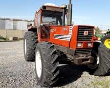 Tractor Fiat 180-90 Buen Estado